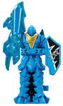 HieHieSoul (Knight Mode)