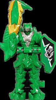 KSR-Green RyuSoul (Knight Mode).png