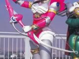Princess Multiwa