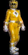 Prtm-yellow