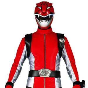 Dobutsu-red.png