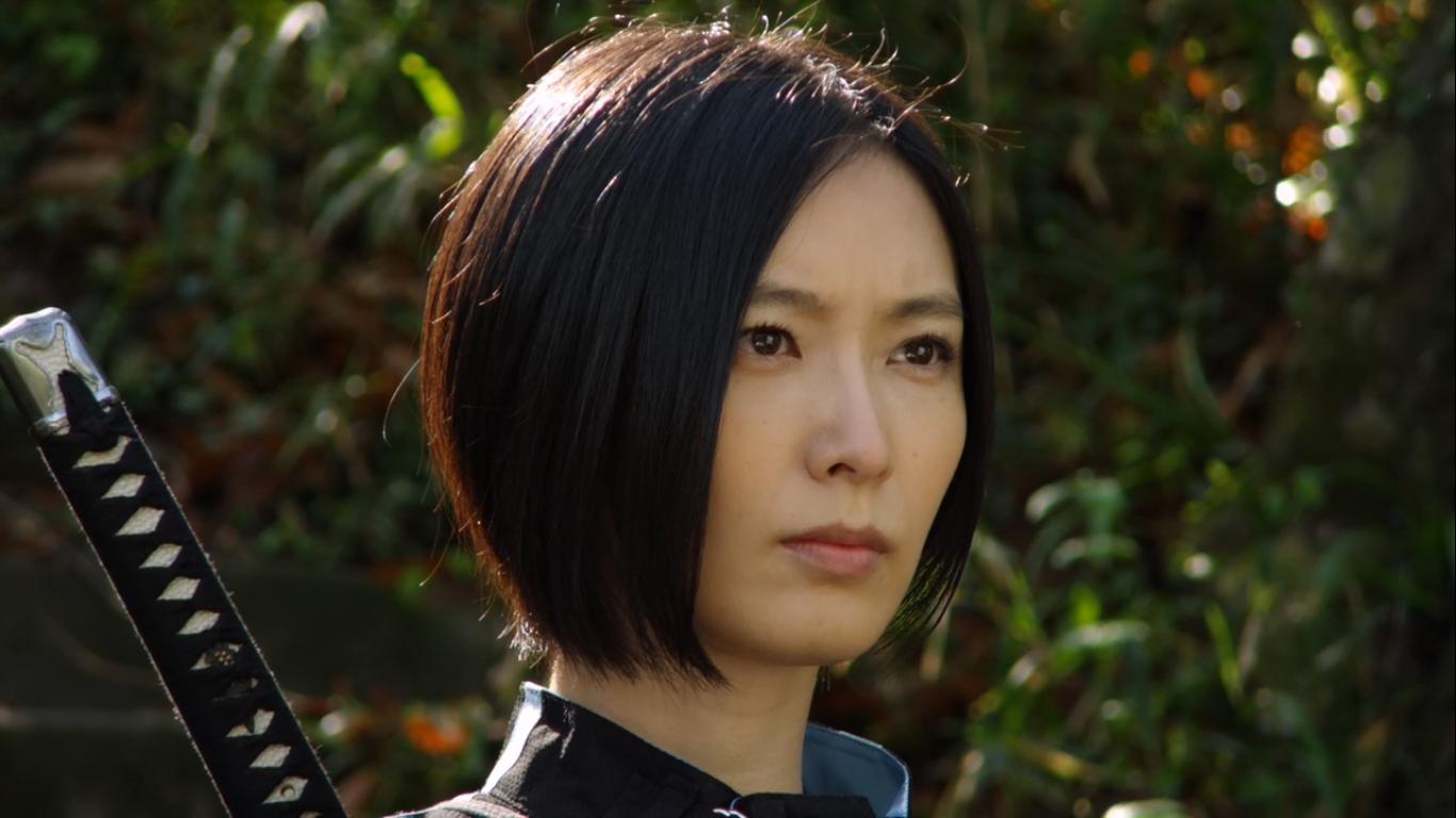 Nanami Nono