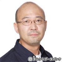 Mitsuru Ogata