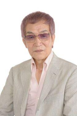 Motomu Kiyokawa