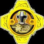 Ninja Steel Yellow Power Star (V2).png