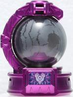 Dark Kyutama