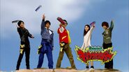 Kyoryuger pre-break eyecatch