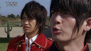 Marvelous and Sosuke.jpg