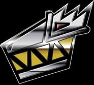 PRDC-icon