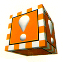 125px-SM64 Exclamation Mark Block.png