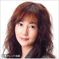Jun Karasawa