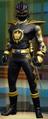 Legacy Wars Black Dino Thunder Ranger