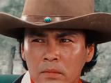 Makoto Jin