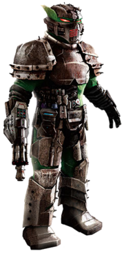 Sledge full body.png