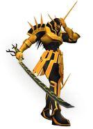 Super-sentai-battle-ranger-cross-arte-015