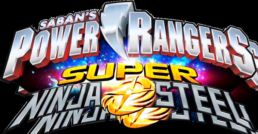 SuperNinjaSteel.png