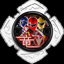 Dino Thunder Ninja Power Star.png