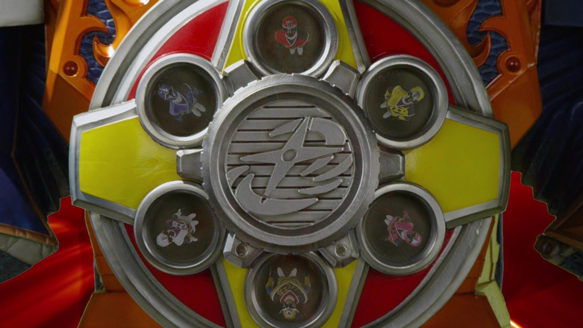 Comparison:Shinobi 32: Extremely Hot Ninja! Acha! vs. Outfoxed