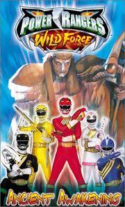 Power Rangers Wild Force- Ancient Awakening.jpg