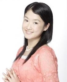 Sachiko Kojima