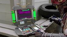 Scrozzles-Robotron-Virus.png