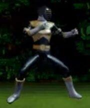 PR Z vs ME Gold Zeo Ranger Jason.jpg