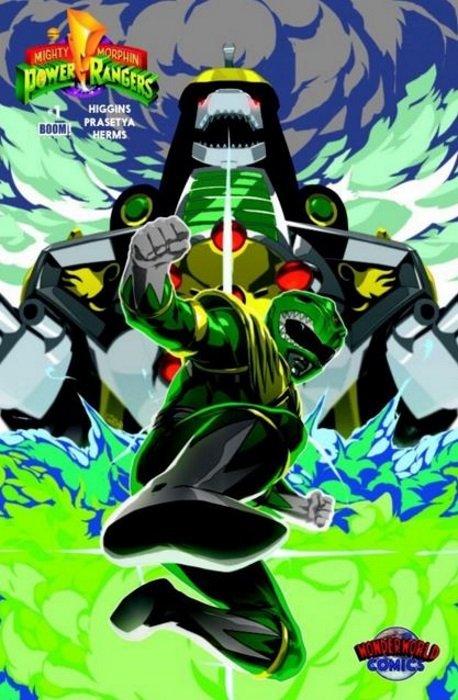 Boom-01-wonderworldcomics.jpg