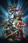 MMPR-TMNT-01 Cover-RE-Scorpion-Comics rich
