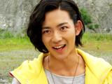 Daigo Kiryu