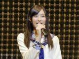 Luna Iwashimizu