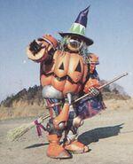 PumpkinSorcerer