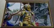 Ryjack and Vargoyle in Dino Fury.jpg