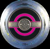 CSO-Circle Defenser.png