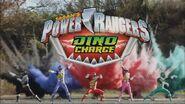 DC Rangers
