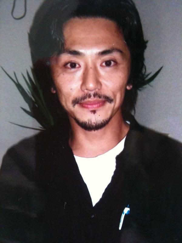 Kei Shindachiya