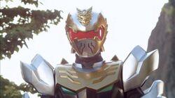 PRM-Robo Knight.jpg