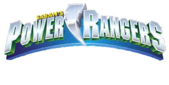 Power rangers logo default.png