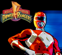 Mmpr.png