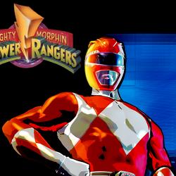 Mighty Morphin Power Rangers: Guia de Episódios