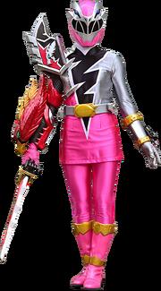 Ryusoul-pinkkaru.png
