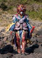 Shinken-vi-dayu-1-