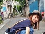 Ayumi Shimo