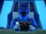 RPM = Lion Hauler Cockpit 01