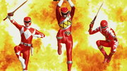 Red Dino Rangers.png