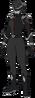 Coeus Cerberus