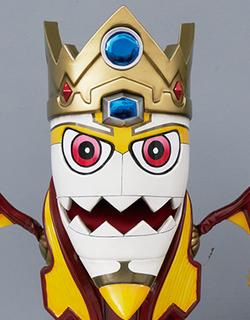 Jackpot Striker puppet form.png