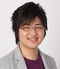 Kenji Kitamura