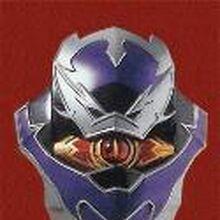 Prmf-ar-knight01.jpg