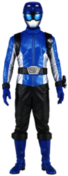Buster-blue.png