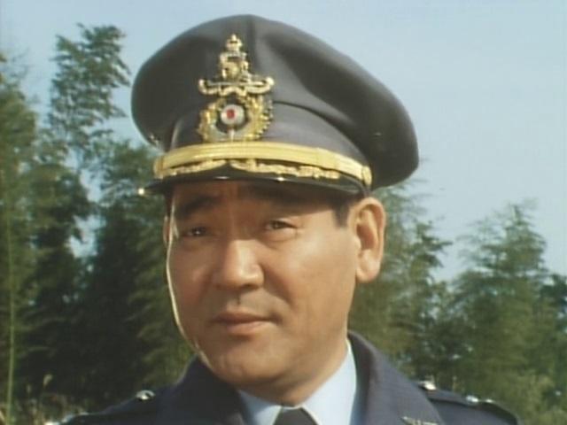 Gonpachi Edogawa